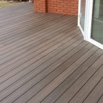 WPC super-shield decking (23)